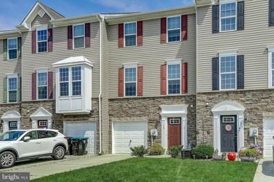 19 Tailor Lane, Sicklerville, NJ 08081 - #: NJCD397994