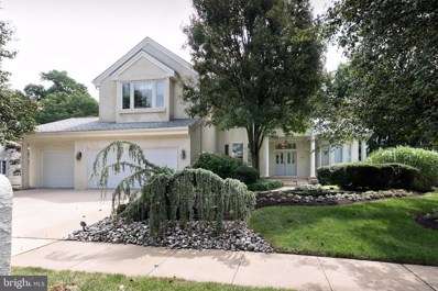 148 Renaissance Drive, Cherry Hill, NJ 08003 - #: NJCD398022