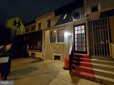 641 Vine Street, Camden, NJ 08102 - #: NJCD398084