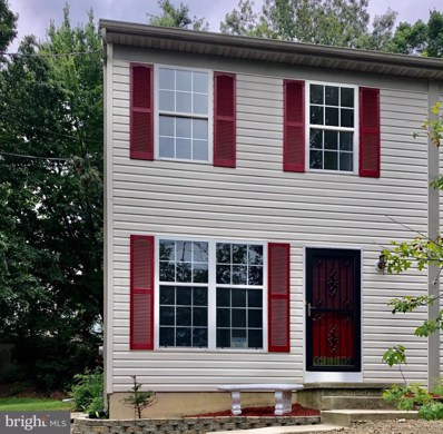11 Orchard Avenue, Somerdale, NJ 08083 - #: NJCD398356