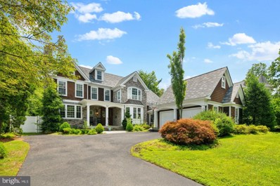 567 Chews Landing Road, Haddonfield, NJ 08033 - #: NJCD398724