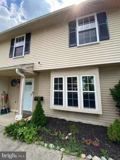 110 W Branch Avenue, Pine Hill, NJ 08021 - #: NJCD398834