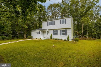 25 Susan Lane, Waterford Works, NJ 08089 - #: NJCD398912