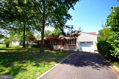 419 Oak Avenue, Blackwood, NJ 08012 - #: NJCD399296