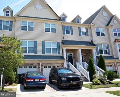 69 Tailor Lane, Sicklerville, NJ 08081 - #: NJCD399328
