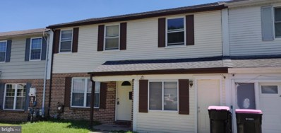 1802 Winding Way, Clementon, NJ 08021 - #: NJCD399438