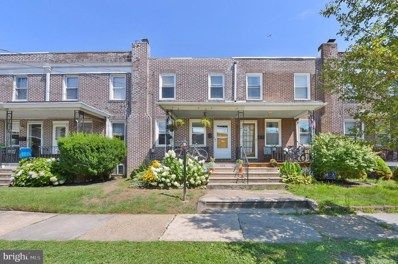 104 Curtis Avenue, Collingswood, NJ 08108 - #: NJCD399584