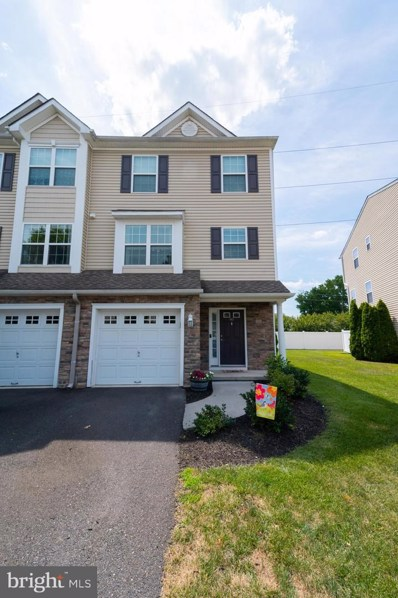 40 Lumber Lane, Mount Ephraim, NJ 08059 - #: NJCD399592