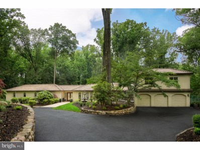 1121 Winding Drive, Cherry Hill, NJ 08003 - #: NJCD399710