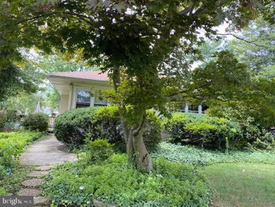 1019 Rowand Avenue, Glendora, NJ 08029 - MLS#: NJCD399764