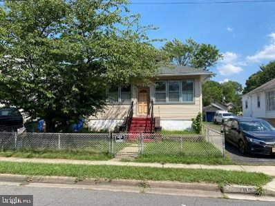 109 State Street UNIT 109, Cherry Hill, NJ 08002 - #: NJCD399900