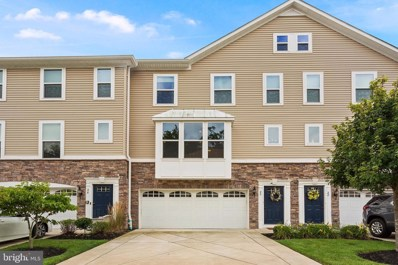 23 Regency Court, Cherry Hill, NJ 08002 - #: NJCD400026