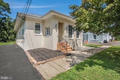 916 Longwood Avenue, Cherry Hill, NJ 08002 - #: NJCD400992