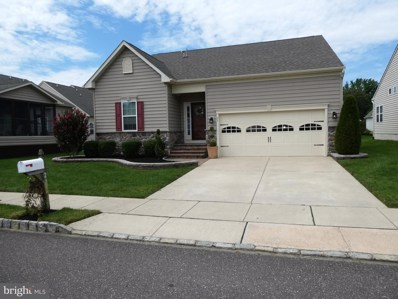 23 Josie Lane, Atco, NJ 08004 - #: NJCD401072