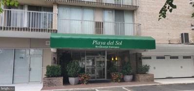 524 Playa Del Sol, Cherry Hill, NJ 08002 - #: NJCD401162