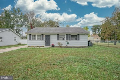 10 Highland Avenue, Sicklerville, NJ 08081 - #: NJCD401248
