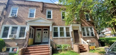 3721 Camden Avenue, Pennsauken, NJ 08110 - #: NJCD401546