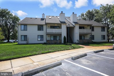 608 The Woods, Cherry Hill, NJ 08003 - #: NJCD401640