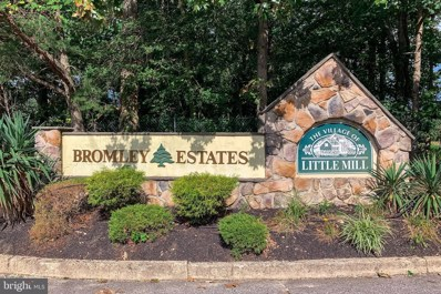 1403 Bromley Estate, Pine Hill, NJ 08021 - #: NJCD401798