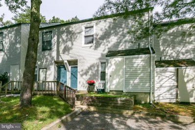 1803 Bromley Estate, Pine Hill, NJ 08021 - #: NJCD401800