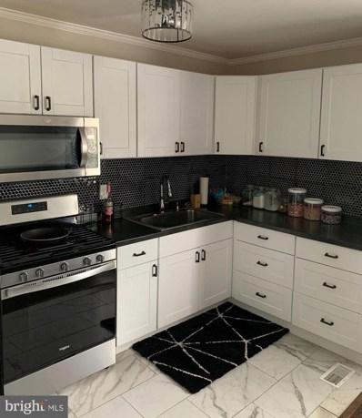 1447 Crestmont Avenue, Camden, NJ 08103 - #: NJCD401938