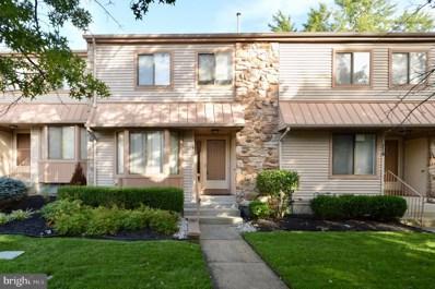 113 Chanticleer, Cherry Hill, NJ 08003 - #: NJCD401942