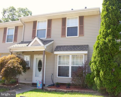 30 Grant Lane, Berlin, NJ 08009 - #: NJCD402056