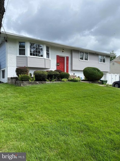 22 Jade Lane, Cherry Hill, NJ 08002 - #: NJCD402098