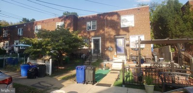 212 S 35TH Street, Camden, NJ 08105 - #: NJCD402270