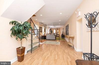 456 Hudson Street, Gloucester City, NJ 08030 - #: NJCD402514