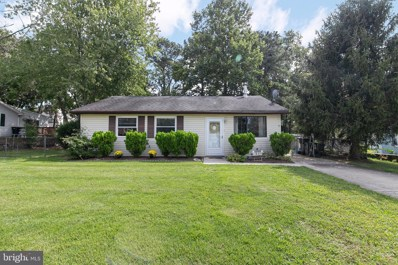 26 Ray Smith Road, Sicklerville, NJ 08081 - #: NJCD402516