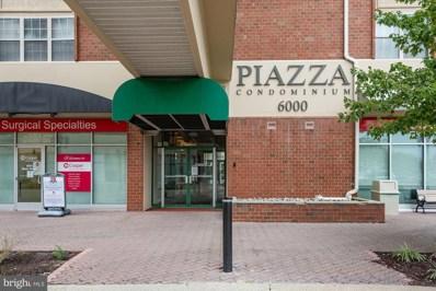 6122 Main Street, Voorhees, NJ 08043 - #: NJCD402550
