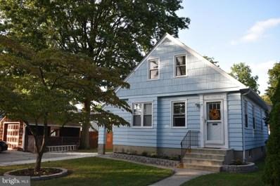 1 Stokes Avenue, Westmont, NJ 08108 - #: NJCD402638