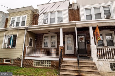 211 Cedar Avenue, Oaklyn, NJ 08107 - #: NJCD402680