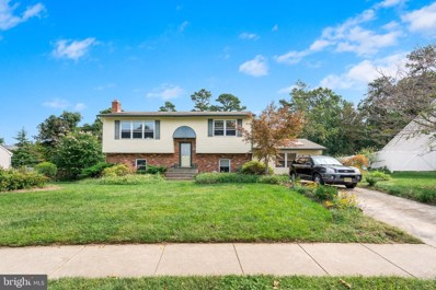 14 Lisa Drive, Blackwood, NJ 08012 - #: NJCD402758