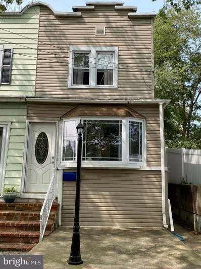75 E Collings Avenue, Collingswood, NJ 08108 - #: NJCD402838