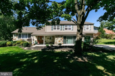 2 Banner Road, Cherry Hill, NJ 08003 - #: NJCD402892