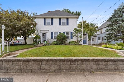 232 Nansen Avenue, Brooklawn, NJ 08030 - #: NJCD402902