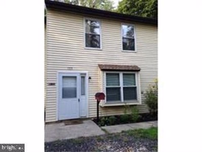 188-A  Clifton Avenue, West Berlin, NJ 08091 - #: NJCD402936