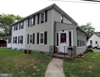 260 Pershing Road, Brooklawn, NJ 08030 - #: NJCD402962