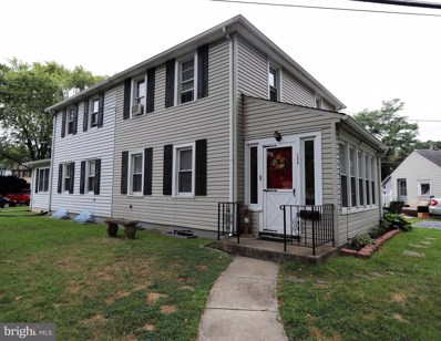 260 Pershing Road, Brooklawn, NJ 08030 - #: NJCD402962