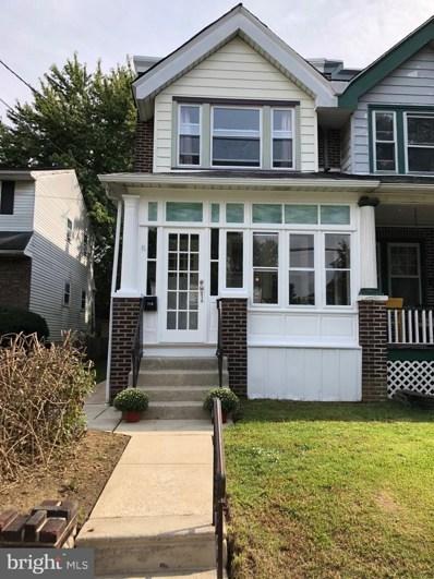 710 Grant Avenue, Collingswood, NJ 08107 - #: NJCD403102