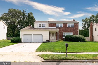 1609 Prince Drive, Cherry Hill, NJ 08003 - #: NJCD403118