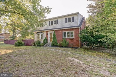 352 Somerdale Road, Blackwood, NJ 08012 - #: NJCD403220