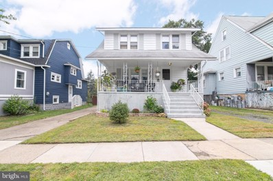 5 Ogden Avenue, Collingswood, NJ 08108 - #: NJCD403284