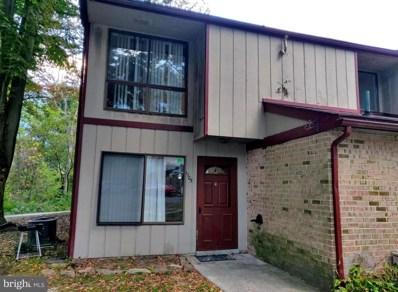 1105 Timber Creek, Lindenwold, NJ 08021 - #: NJCD403300