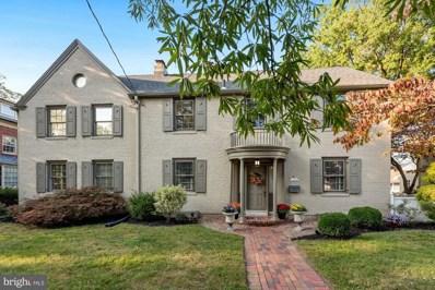315 Maple Avenue, Haddonfield, NJ 08033 - #: NJCD403382
