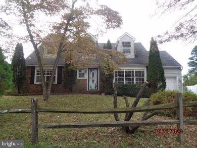 5 Lisa Drive, Blackwood, NJ 08012 - #: NJCD403406