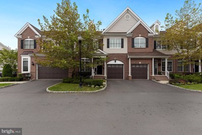 1514 Preakness Court, Cherry Hill, NJ 08002 - MLS#: NJCD403474