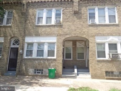 1575 S 10TH Street, Camden, NJ 08104 - #: NJCD403664
